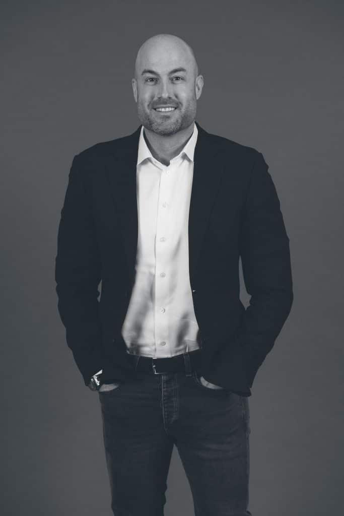 David E. Sellers — President / CEO